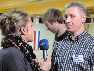 SV Westfalia Gemen e.V. - Aktuelle Nachrichten vom ...